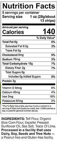 teff chips foil bag nutritionals.jpg