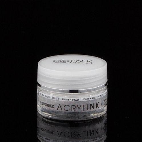 Coloured Powder - Stiller Multi Shimmer 10gr