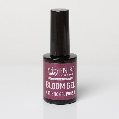 Bloom Gel 15ml
