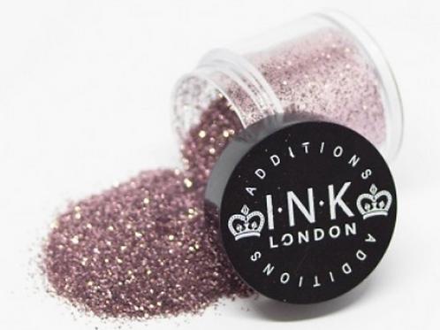 Ink Additions - Bronwyn 8g