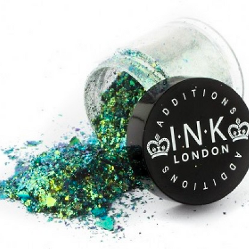 Ink Additions - Olive 1g