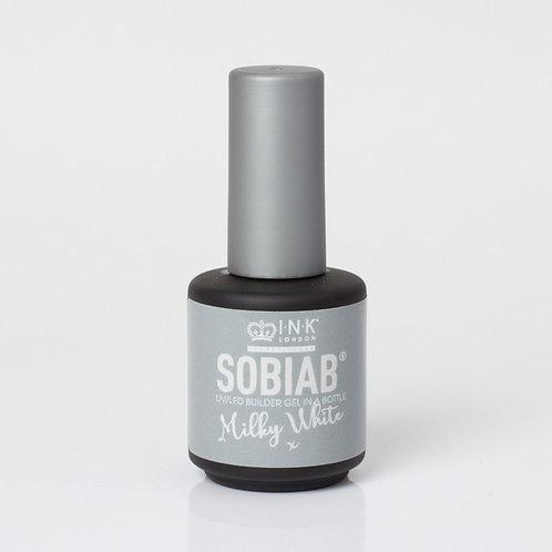 SOBIAB® - Milky Pink 15ml