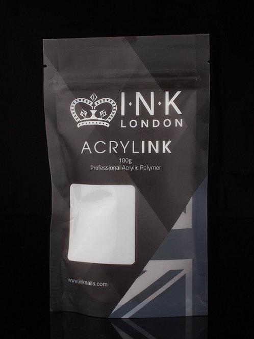 Acrylink - Alaska - REFILL BAGG 100gr