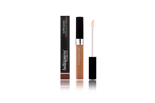 BELLAPIERRE- Super Lip Gloss