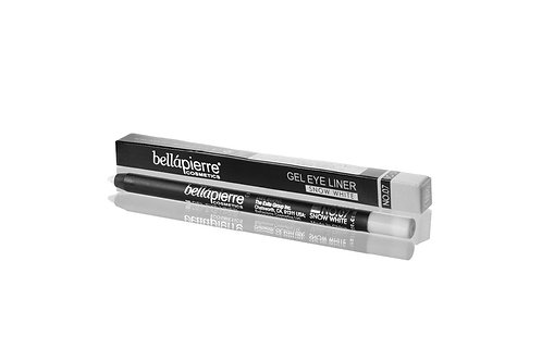 BELLAPIERRE- Gel Eye Liner