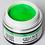 Thumbnail: Paintgel - Green - No Wipe 6ml