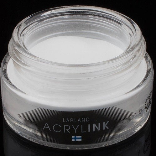 Acrylink - Lapland 40gr