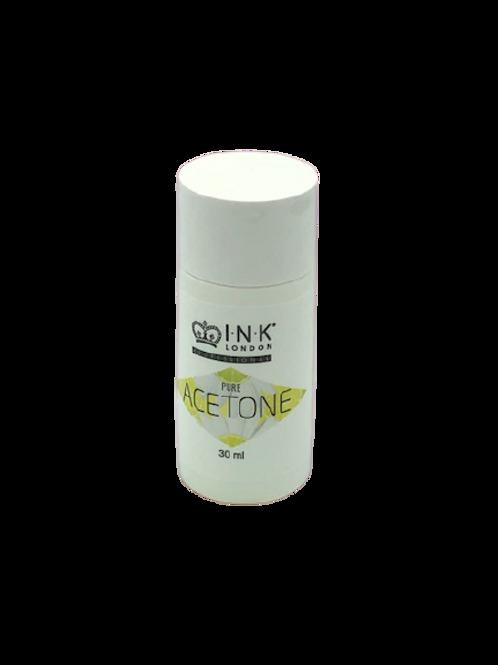 Pure Acetone Mini – 30ml