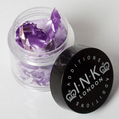 Additions Leaf - Lavender