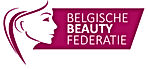 logo-beauty-fed-nl.jpg