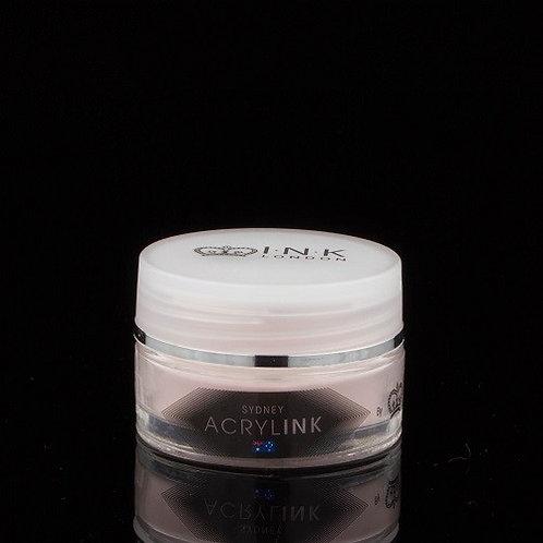 Acrylink - Sydney 10gr Cover roze