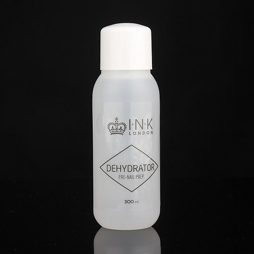 Dehydrator - Pre Nail Prep - Groot 1000ml