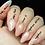 Thumbnail: SOBIAB® - Clear Glitter 15ml