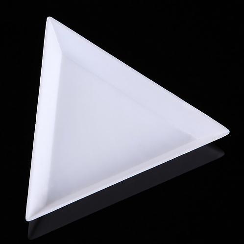 Triangle 1 stuk
