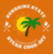 2019-SteakCookoffOrange_edited.png