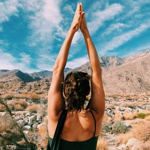 9 señales que indican que necesitamos descansar