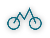 LOGO_SALZBIKE_website.png