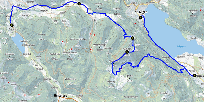 Wolfgangsee_Donnerstag.png