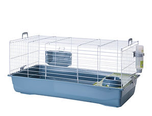 Cage grand rongeur nereo 3 deluxe 1.jpg