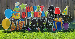 flash%2520hbd%2520jake_edited_edited.png