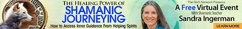 ShamanicJourneying_intro_banner-01.jpg