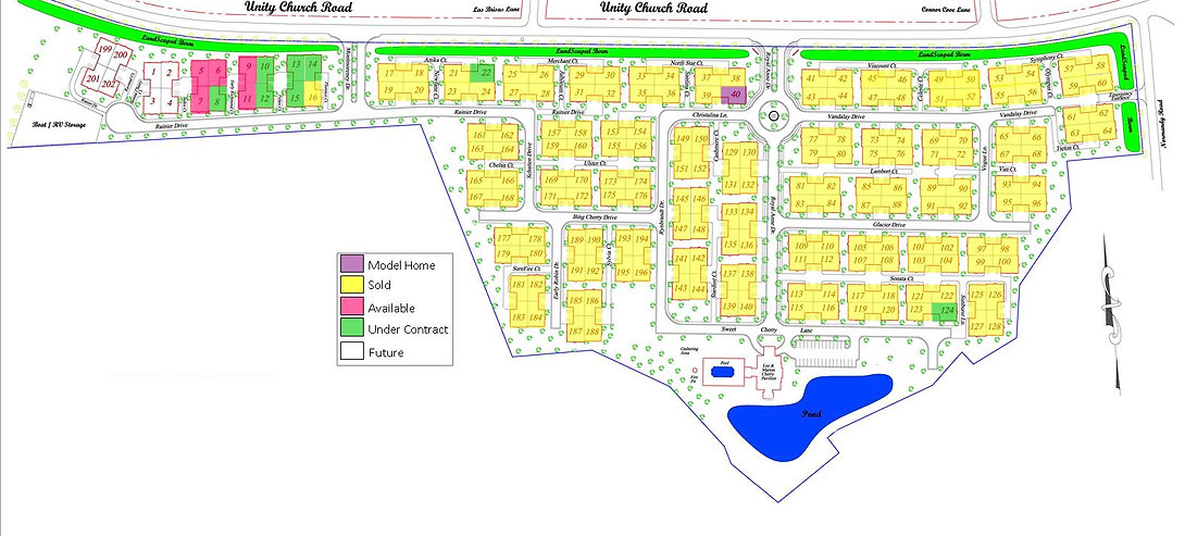 Site Map - color coded.jpg