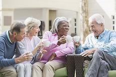 couples drinking coffee.jpg