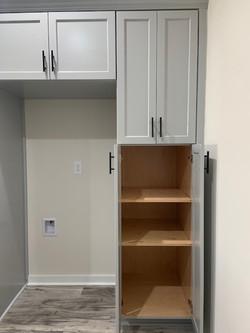 kitchen%20pantry%202_edited