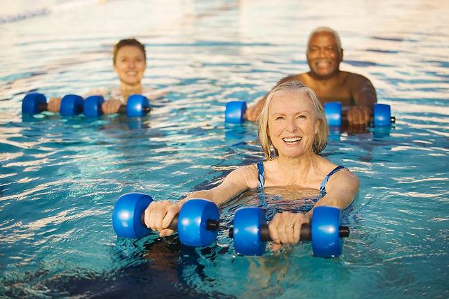 water aerobics 4.jpg