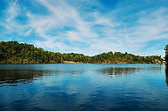 Lake Hickory.jpg