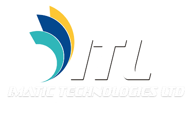 ITL Logo - New - White.png