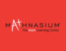 mathnasium.png