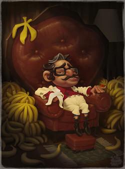 Don Banano