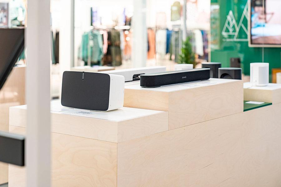 Sonos Pop-Up - Fotograf Mattias Hamren-4