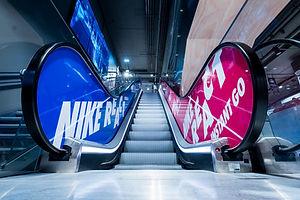 Nike+Intersport+React.jpeg