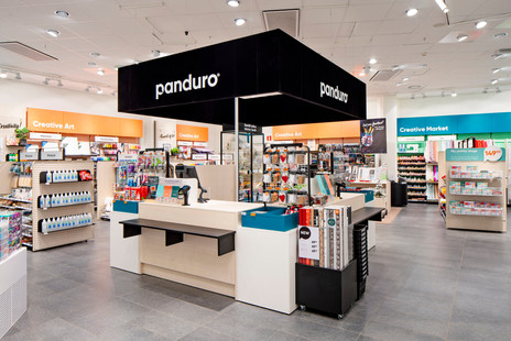 Panduro+-+WorkShop+Retail+Concept+Design