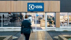 Electrolux+Home-+WorkShop+Retail+Concept