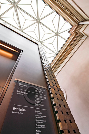 Nationalmuseum+-+Wayfinding+concept.jpeg