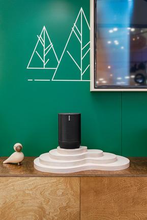 Sonos Pop-Up - Fotograf Mattias Hamren-9