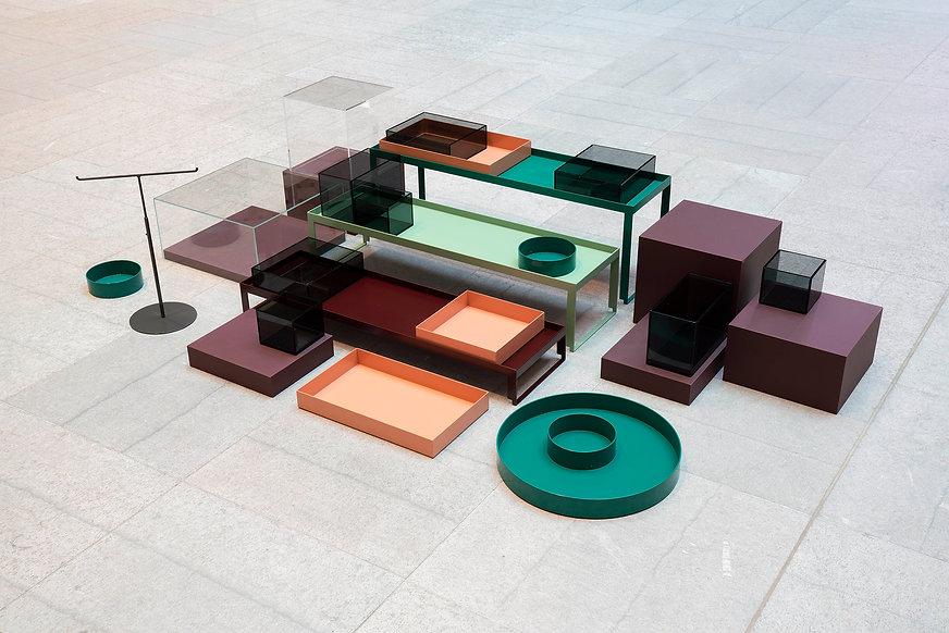 Nationalmuseum+-+Retail+Concept.jpeg