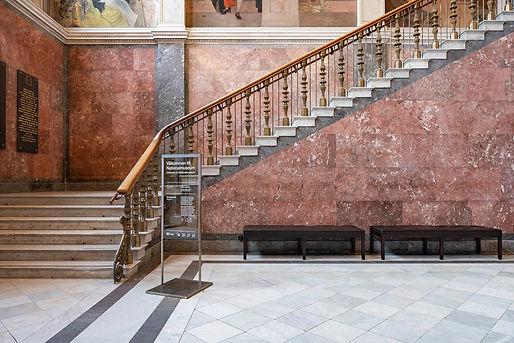 Nationalmuseum+-+Fotograf+Mattias+Hamren