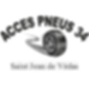 CCS34 Access pneu.png