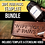 Thumbnail: Wipe Your Paws Wood Carving Templates & Stenciling Video