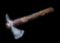 Viking Cutout.png