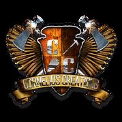 CorneliusCreationsFULLwatermarkNoSplt.pn