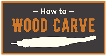 How to Wood Carve_Color_RGB.png