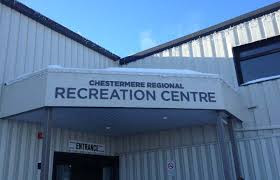 Chestermere Rec Centre, Cochrane Ag Society Lands sold for $1, Rec Governance Cttee, Munic Planning