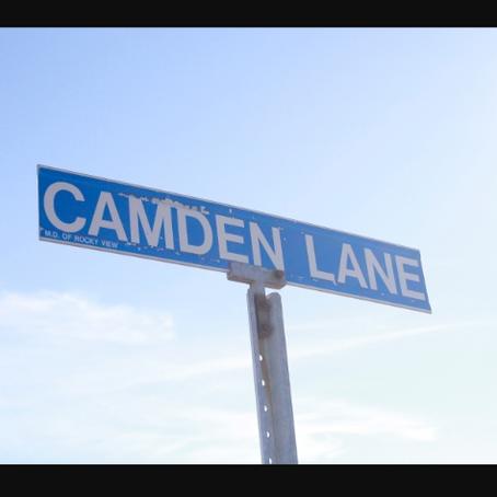 Camden Lane to prepare concept scheme, Division 5 subdivision approved