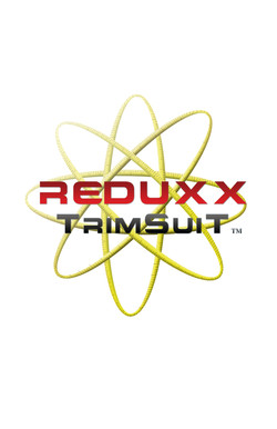 Reduxx Trimsuit