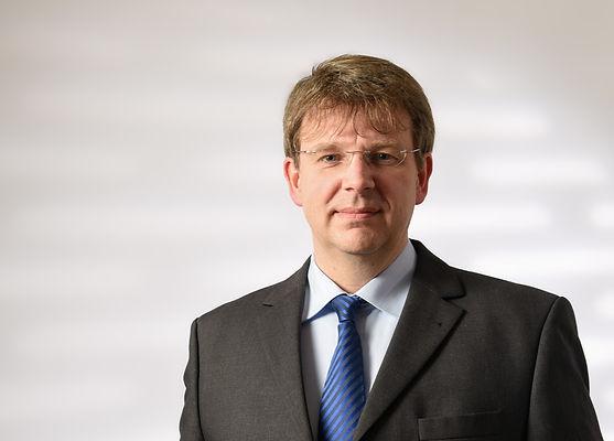 Notar Matthias Raupach.jpg